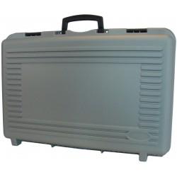 Valise / mallette Panacase 170/60 H184 grise