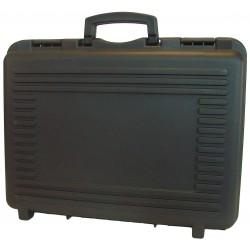 Valise / mallette Panacase 170/48 H132 noire