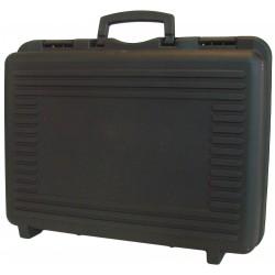 Valise / mallette Panacase 170/48 H184 noire