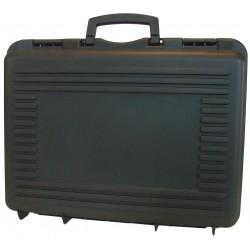 Valise / mallette Panacase 170/48 H160 noire