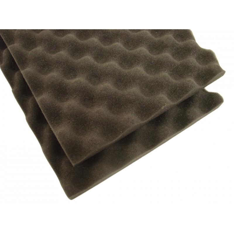 mousse de polyur thane alv ol e 25 mm caltech. Black Bedroom Furniture Sets. Home Design Ideas