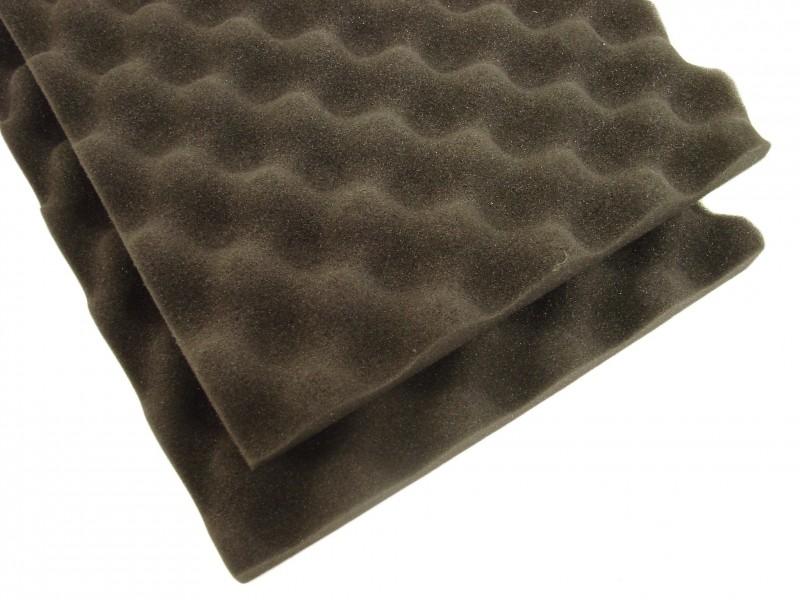 mousse de polyur thane alv ol e 60 mm caltech. Black Bedroom Furniture Sets. Home Design Ideas